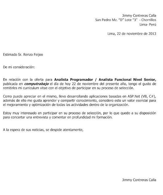 Ulises Rengifo Arvildo - Google+