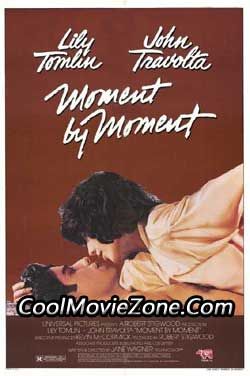 Moment by Moment (1978)