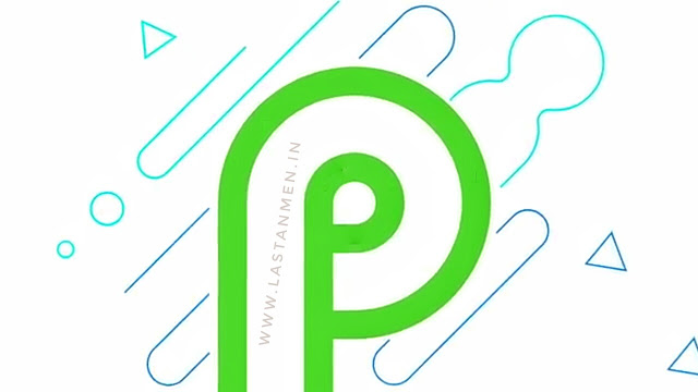 Android p launcher, mi a1, android p version name, android p developer preview, google pixel android p, android version, moto g5s plus oreo update, android oreo, android p full name, android p name, android p features, android p release date, Android p update, android p full form, android p version, Android, latest android version, Android versions, upgrade android, android nougat, latest android phone. Android P Developer Preview - Top New Features in Android P -Android P Full Form and upgrade