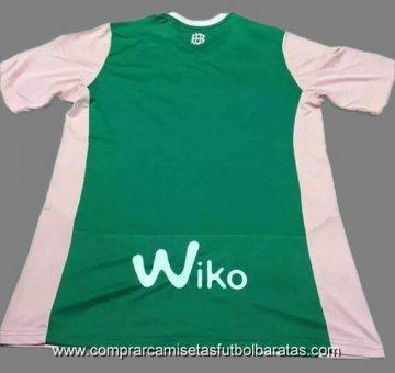 comprar camiseta Real Betis baratos