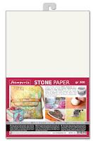 https://www.toutencolle.fr/boutique/recherche_resultats.cfm?code_lg=lg_fr&mot=stone+paper