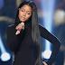 Popular Rapper 'Nicki Minaj' Wants to Be on Gospel Singer 'Tasha Cobbs Leonard's' Next Album