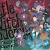 Little Witch Academia Episode 2 VOSTFR