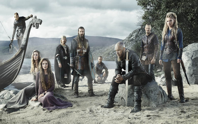 vikings, escudo vikingo, diy,  ragnar, lagertha, rollo, serie, estilismo, vikingos