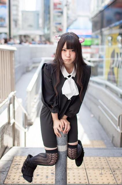 御伽ねこむ Nekomu Otogi 画像 Images 07