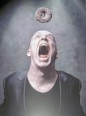 Devin Townsend Project - Awake