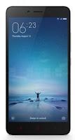 harga baru Xiaomi Redmi Note 2 Prime, harga bekas Xiaomi Redmi Note 2 Prime
