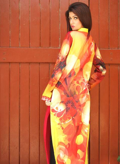 Dicha-Kurties-dress-1