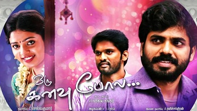 Oru Kanavu Pola Movie Online