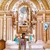 São Miguel das Matas: Niltinho chega à Bom Jesus da Lapa