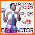 Akothee - Benefactor (Official Video) | Watch/Download