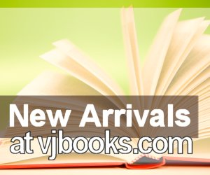 VJ Books