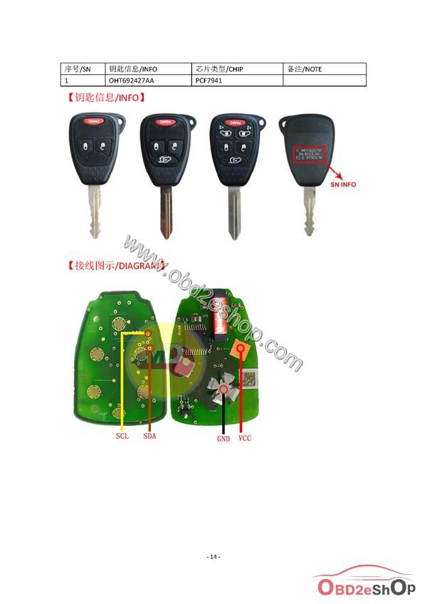 jmd-handy-baby-ii-remote-unlock-wiring-diagram-14