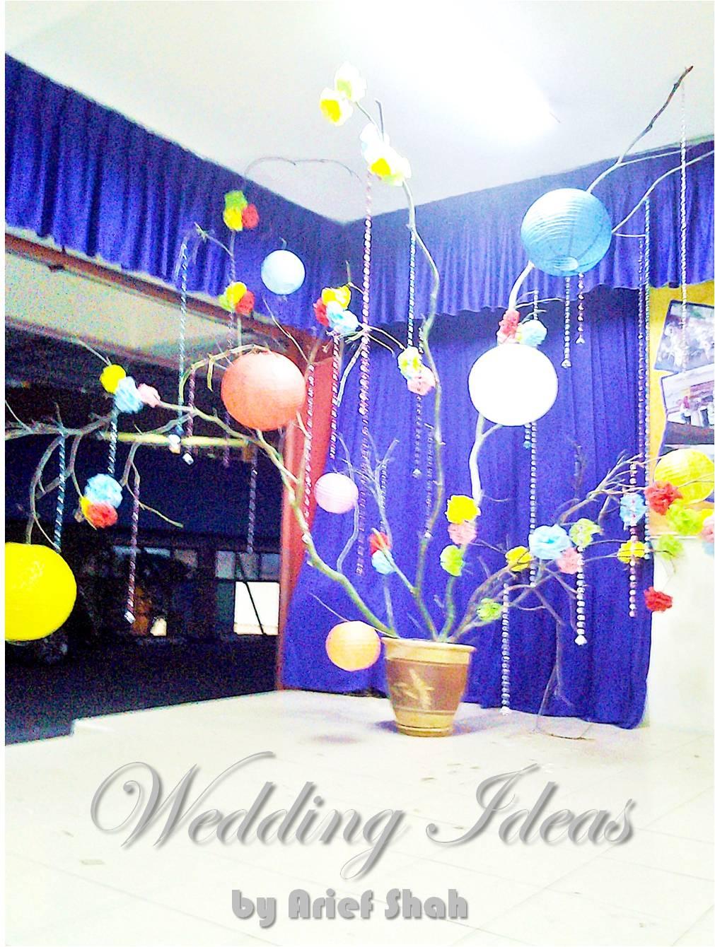 Wedding Ideas Teachers Day Decoration by Wedding Ideas