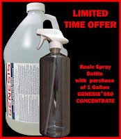 Best Carpet Cleaning Solution