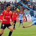 Deportivo Cuenca VS Macará EN VIVO  por Fecha 13 de Ecuador - Liga Pro 2019. HORA / CANAL