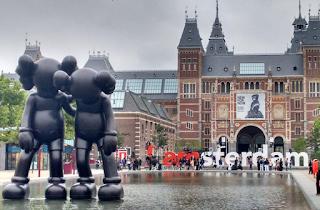 7 Waktu / Musim Terbaik Mengunjungi Belanda Pada Tahun 2019