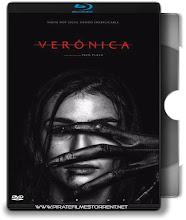 Verónica – Blu-ray Rip 720p | 1080p Torrent Dublado / Dual Áudio (2018)