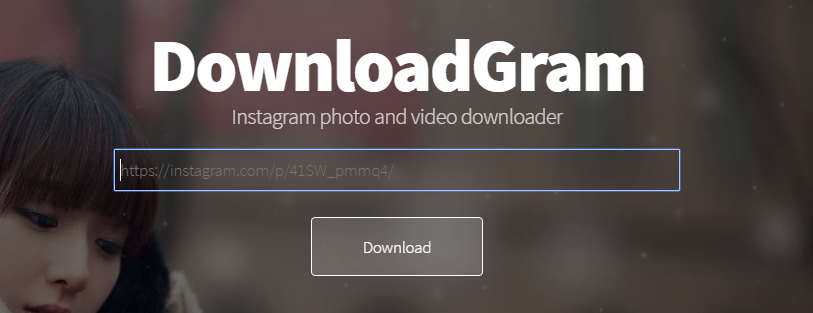 Image%2B002 - [教學] 超簡單!一鍵下載Instagram上的照片或影片