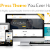 Jollyany - Corporate Multipurpose WordPress Theme