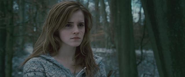 Bruxo do Mês de Julho: Hermione Granger | Ordem da Fênix Brasileira