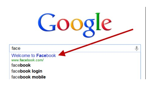 Facebook Login Home Page Google Facebook Login Home P - ArkanPost