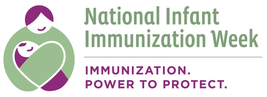 how to get your immunization record sk