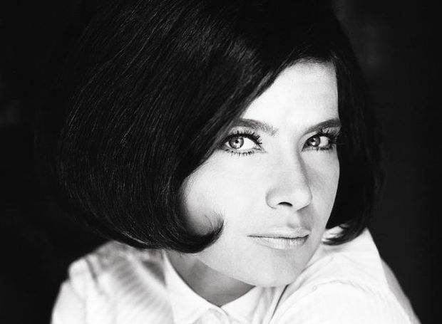 Σαν σήμερα: Πέθανε η αγαπημένη ηθοποιός Τζένη Καρέζη