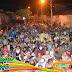 Jaguarari: Carnaval do Povo levou centenas de pessoas as ruas durante os dois dias de festa; Confira as fotos