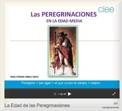 http://es.slideshare.net/jatoluke/la-edad-de-las-peregrinaciones?qid=9121ccb2-dc58-4d1e-a930-8745d2f414df&v=&b=&from_search=1