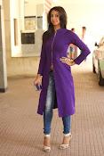 Sanjjana Galarani latest dazzling photos-thumbnail-12