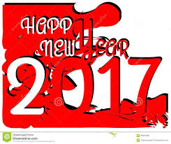 HAPPY NEW YEAR 2017 IMAGES AND QUOTES