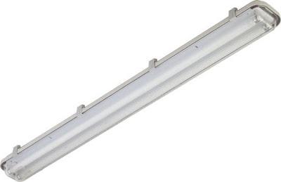 Lampu TL