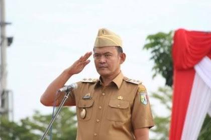 Penerimaan CPNS 2018: PEMKAB Pringsewu Terima 381 CPNS, Berikut Formasinya!