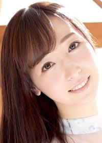 Actress Yuuna Minagawa
