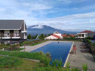 villa bukit pancawati totodwiarso.com