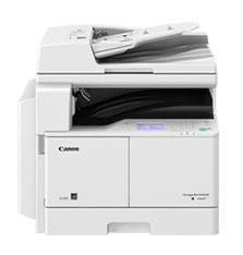 Canon iR 2204F Télécharger Pilote Pour Windows et Mac OS