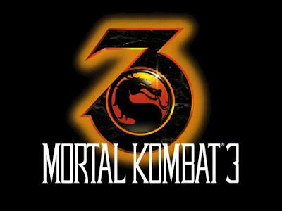 MK3 - Recensione Mortal Kombat 3
