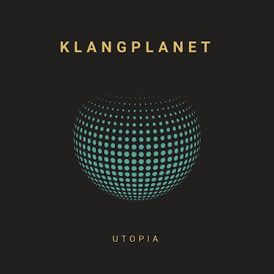 KLANGPLANET Drops New Single 'Utopia'