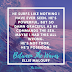 Sale Blitz - Excerpt & Giveaway - Between The Waves by Ellie Malouff