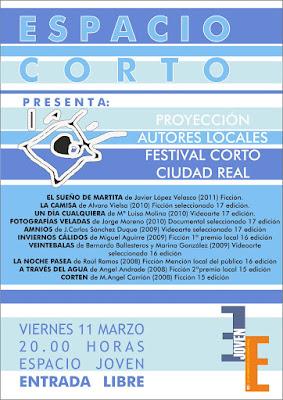 http://www.espaciojovencr.es/juventud/