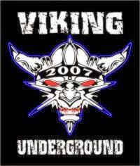 Viking Underground Cianjur