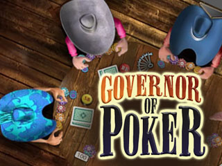 Download game governor poker offline : Wam poker cash game