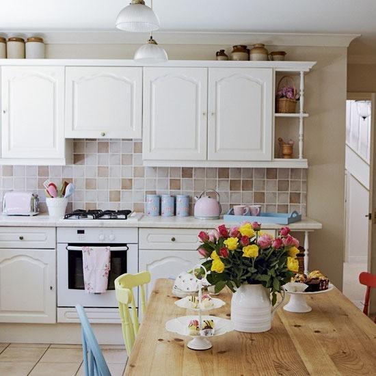 Inspirasi Desain Dapur Minimalis Sederhana Mungil Nan Cantik Rumah