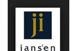 Lowongan Kerja PT Jansen Indonesia Pendidikan Minimal S1 Akuntansi / Teknik Industri