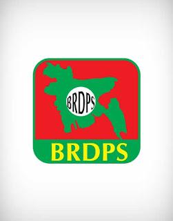 brdps vector logo, brdps logo vector, brdps logo, brdps, brdps logo ai, brdps logo eps, brdps logo png, brdps logo svg