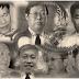 Lima Konglomerat Tak Ber-NPWP Kabur dan Pindah Kewarganegaraan