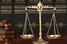 Homem é condenado por tentar matar mulher por causa de 1 real em Picos