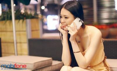 kiểm tra số phút gọi trả sau Mobifone