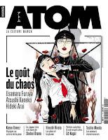 http://blog.mangaconseil.com/2017/05/atom-magazine-numero-2.html